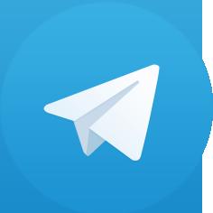 Canale Telegram per restare in… contatto…