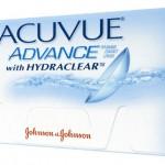 AcuvueAdvance