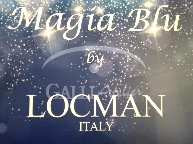Locman – Edizione Speciale