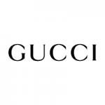 Gucci - Logo