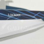 Locman Magia Blu - Dettaglio Asta