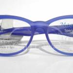 Locman Magia Blu