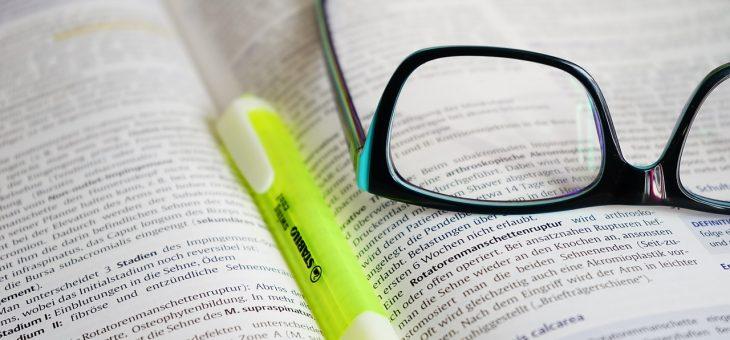 Presbiopia: cos'è e come si corregge?